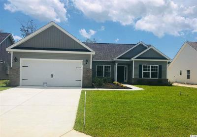 Conway Single Family Home Active Under Contract: 808 Windsor Rose Dr.