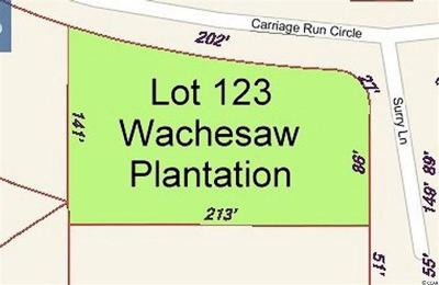 Residential Lots & Land For Sale: 4852 Surry Ln.