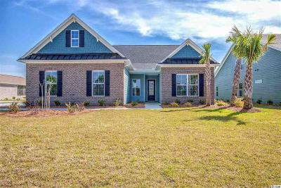 Conway SC Single Family Home For Sale: $339,900