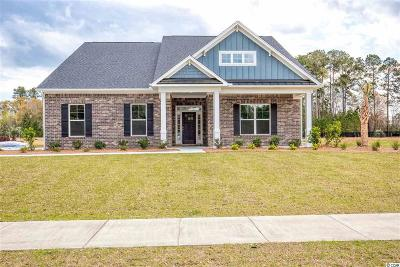 Conway SC Single Family Home For Sale: $399,900