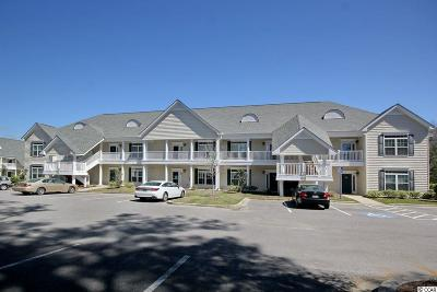 Little River Condo/Townhouse For Sale: 150 Scotchbroom Dr. #S-201