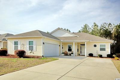 Longs Single Family Home For Sale: 174 Belclare Way