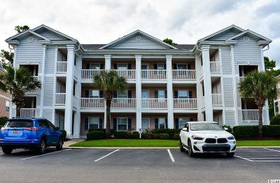 Myrtle Beach Condo/Townhouse For Sale: 611 Waterway Village Blvd. #3 i