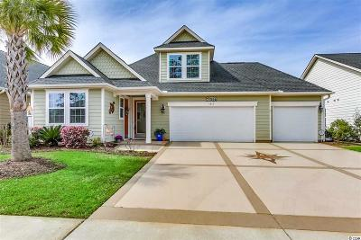 Myrtle Beach Single Family Home For Sale: 1919 McCord St.