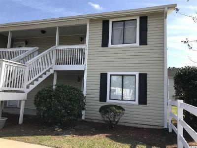Conway Condo/Townhouse For Sale: 3555 Highway 544 #28-D