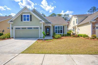 Bermuda Bay, Captains Cove, Carillon - Tuscany, Cresswind - Market Common, Inlet Oaks Village, Jensens, Lakeside Crossing, Live Oak, Myrtle Trace, Myrtle Trace Grande, Myrtle Trace South, Providence Park, Rivergate - Little River, Seasons At Prince Creek West, Spring Forest, Woodlake Village Single Family Home Active Under Contract: 1315 Suncrest Dr.