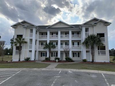 Longs Condo/Townhouse For Sale: 665 Tupelo Ln. #17-H