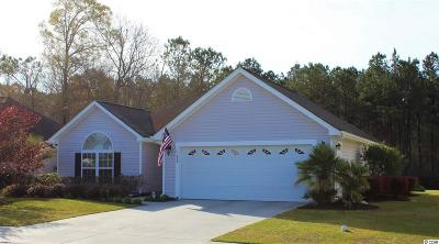 Longs Single Family Home For Sale: 653 Dayflower Dr.