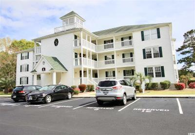Longs Condo/Townhouse For Sale: 790 Charter Dr. #A-7