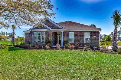 Conway Single Family Home For Sale: 1024 Limpkin Dr.