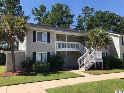 Conway Condo/Townhouse For Sale: 3555 Highway 544 #E-3
