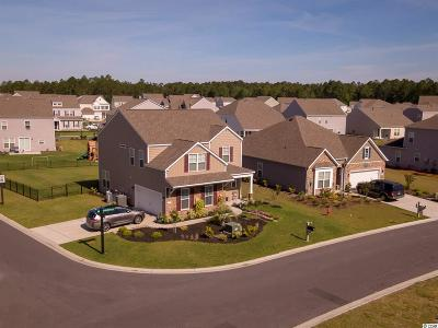 Carolina Forest, Carolina Forest - Avalon, Carolina Forest - Bellegrove Oak, Carolina Forest - Bellegrove Pal, Carolina Forest - Bellegrove Wil, Carolina Forest - Berkshire Fore, Carolina Forest - Brighton Lakes, Carolina Forest - Carolina Willo, Carolina Forest - Covington Lake, Carolina Forest - The Farm, Carolina Forest-The Farm-Brookbe Single Family Home For Sale: 2783 Scarecrow Way