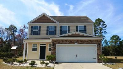 Conway Single Family Home For Sale: 1308 Wellfound Ct.