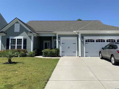 Myrtle Beach Single Family Home For Sale: 2593 Great Scott Dr.