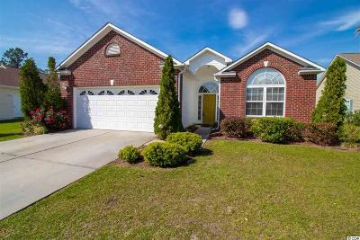 Longs Single Family Home For Sale: 1572 Langley Dr.