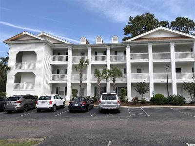 Little River Condo/Townhouse Active Under Contract: 4567 Eastport Blvd. #1-A