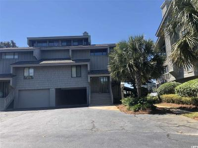 Condo/Townhouse For Sale: 168 Breakers Reef Dr.