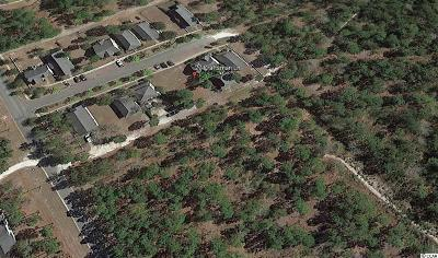 Georgetown Residential Lots & Land Active Under Contract: Lot 27 & 28 Craftsman Ln.