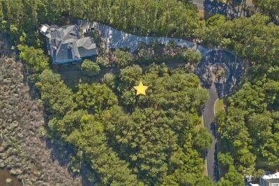Georgetown Residential Lots & Land For Sale: Lot 6 Permit Ct.
