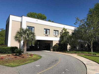 Myrtle Beach Single Family Home For Sale: 5001 Little River Rd.