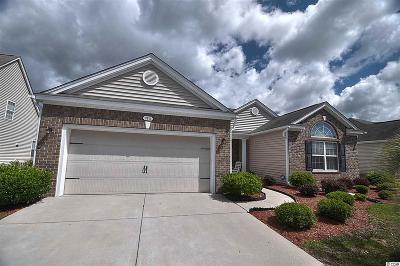 Little River Single Family Home For Sale: 2912 Tigers Eye Rd.