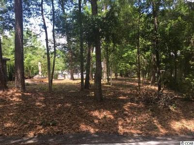 Little River Residential Lots & Land For Sale: 2256 Dykman Circle