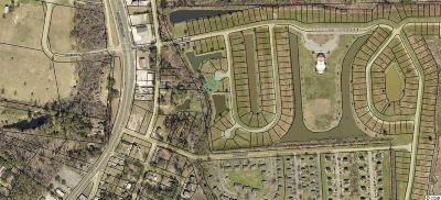 Georgetown Residential Lots & Land For Sale: Tbd Albamarle Ct.
