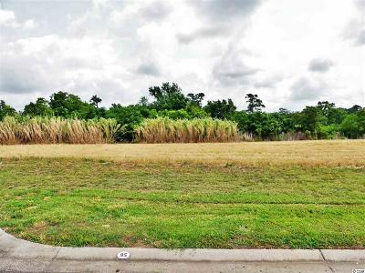 Georgetown Residential Lots & Land For Sale: Tbd Cravens St.