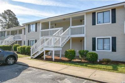 Conway Condo/Townhouse For Sale: 3555 Highway 544 #24-G