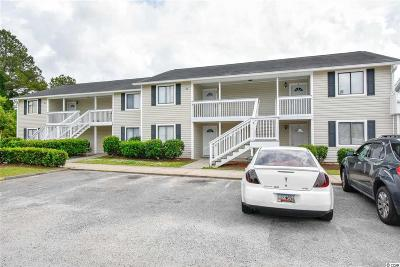 Conway Condo/Townhouse For Sale: 3555 Highway 544 #24-C