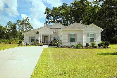 Longs Single Family Home For Sale: 341 Galway Ct.