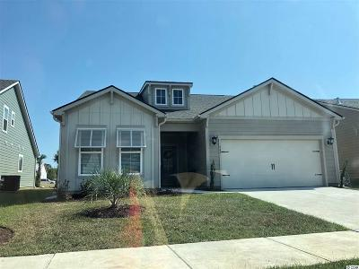 Single Family Home For Sale: 847 Culbertson Ave.