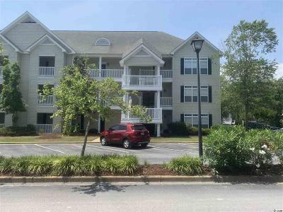 Little River Condo/Townhouse For Sale: 102 Scotch Broom Dr. #B-305