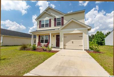 Longs Single Family Home For Sale: 792 Trap Shooter Circle