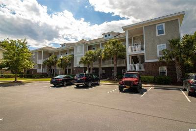 Condo/Townhouse For Sale: 6253 Catalina Dr. #1024