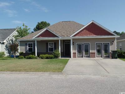 Longs Single Family Home For Sale: 182 Cupola Dr.