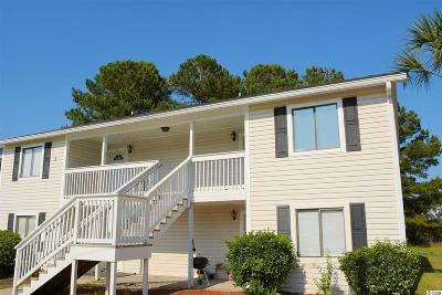 Conway Condo/Townhouse For Sale: 3555 Highway 544 #8H