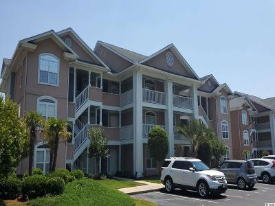 Little River Condo/Townhouse Active Under Contract: 4629 Lightkeepers Way #6J