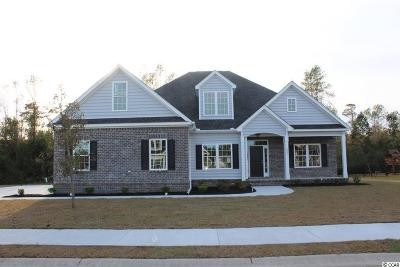 Conway Single Family Home Active Under Contract: 4004 Ridgewood Dr.