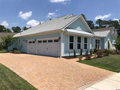 Horry County Single Family Home For Sale: 1570 Kensington Ln.