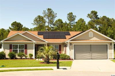 Horry County Single Family Home For Sale: 1237 Dunraven Ct.