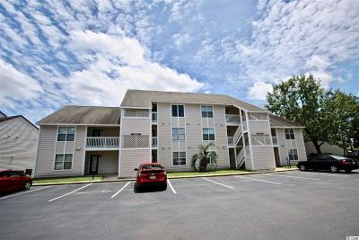 Little River Condo/Townhouse For Sale: 4489 Little River Inn Ln. #1702