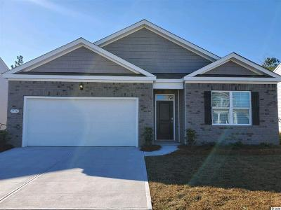 Single Family Home For Sale: 1736 Promise Pl.