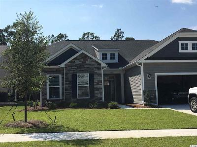 Little River Single Family Home Active Under Contract: 3617 Diamond Stars Way