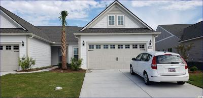 Myrtle Beach Single Family Home For Sale: 6069 Tramonto St.
