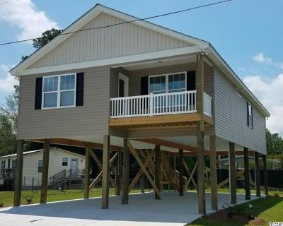 Myrtle Beach Single Family Home For Sale: 405 Colin Claire Ct.