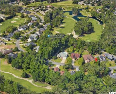 Little River Residential Lots & Land For Sale: 3491 Cedar Creek Run
