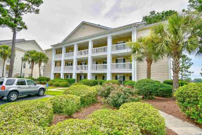 Myrtle Beach Condo/Townhouse For Sale: 4950 Windsor Green Way #102