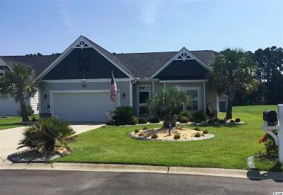 Longs Single Family Home For Sale: 178 Palmetto Green Dr.