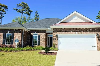 Myrtle Beach Single Family Home For Sale: 950 Corrado St.